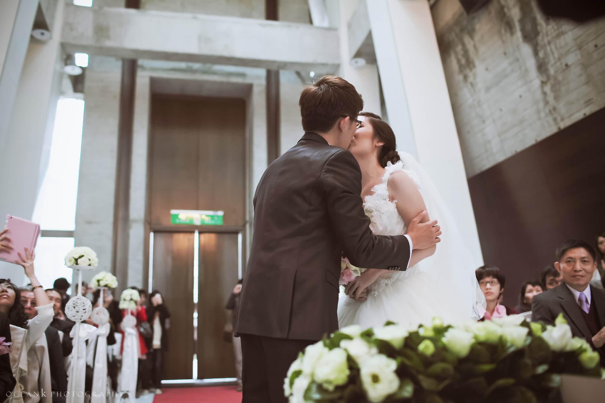 婚禮記錄麗庭莊園