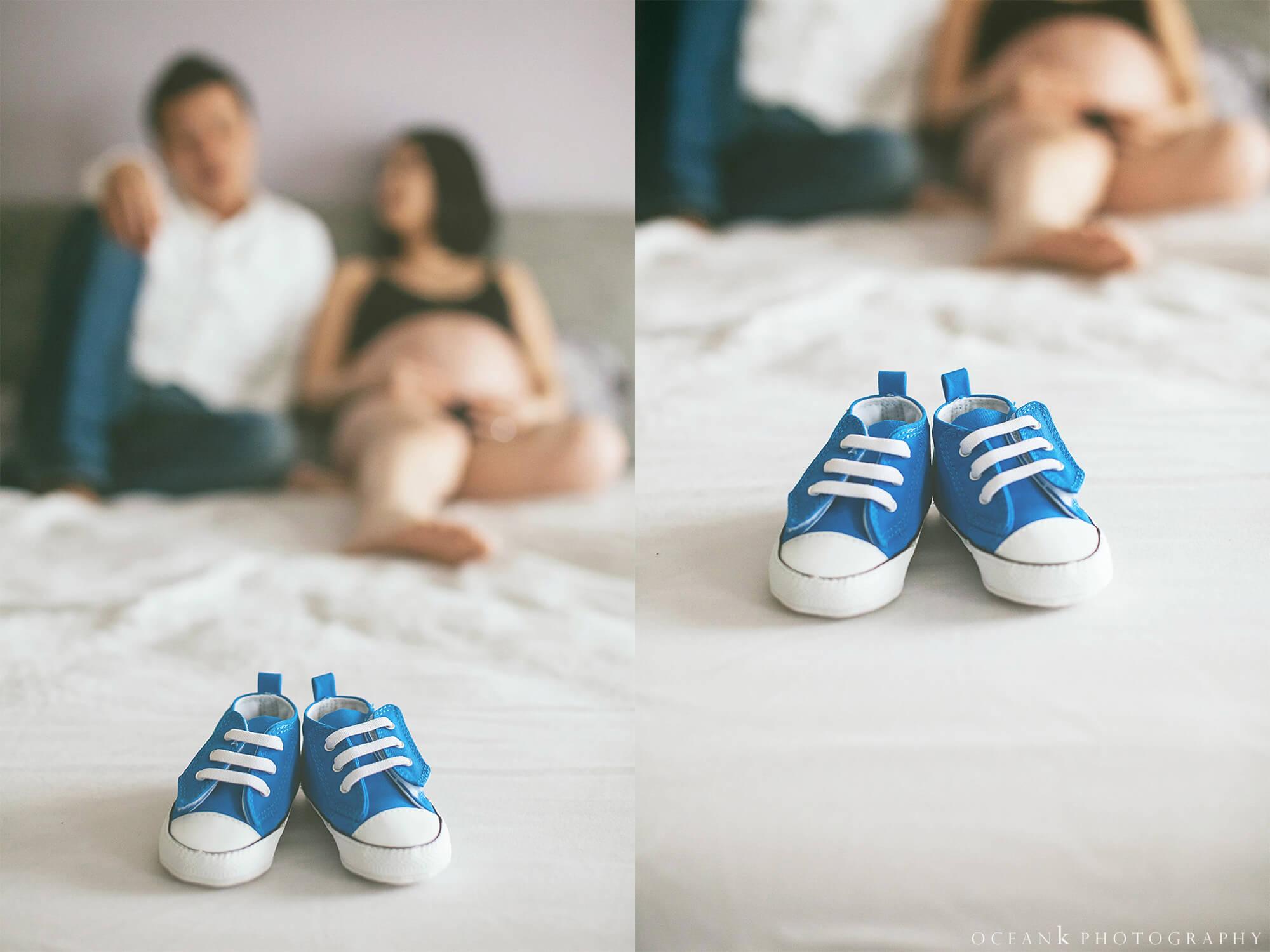 孕婦寫真 孕婦照